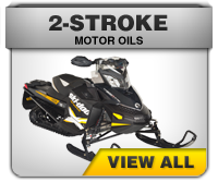 2 stroke  synthetic oil