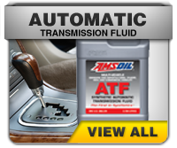 synthetic transmission fluid