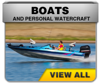 boats and water craft  synthetic oil