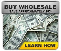 buy amsoil at wholesale