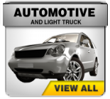 auto, light truck synthetic oil
