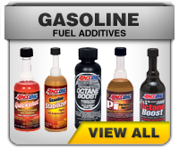gas additives