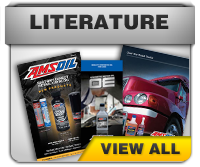 amsoil catalog and literature